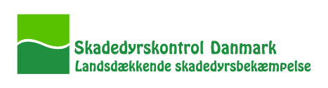 Skadedyrskontrol Danmark